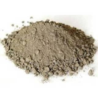河南质优硅酸铝纤维板/硅酸铝纤维板用途-河南省新密市金三角耐火材料厂