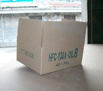 解读纸箱包装的质量检测标准