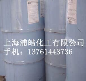 日本信越硅油KF96-1000粘度