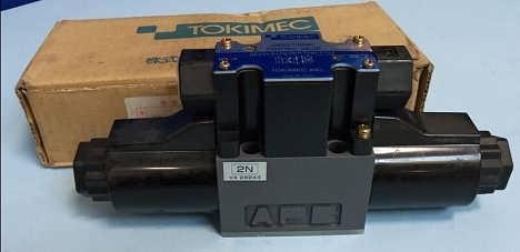 DG4V-3-8C-M-P2-T-7-54-厦门圣企机电设备有限公司