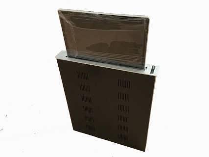 广州22寸液晶显示屏升降器厂家哪家好
