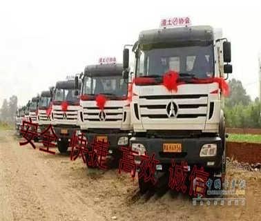西安到新疆叶城物流货运公司如何-西安高宏物流有限公司业务部