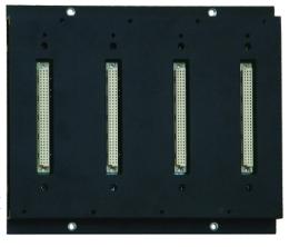 MOX MX603-00-13050 原装正品-厦门胜设自动化科技有限公司销售部
