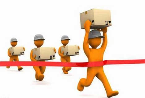 外贸货源分销平台 外贸网站