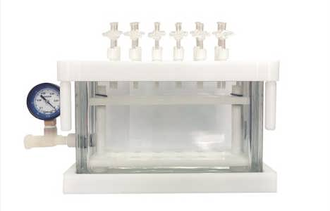 SPR-SPE国产固相萃取仪厂家-天津赛普瑞实验设备有限公司