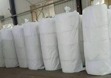 玻璃棉保温被保温宁夏玻璃棉保温被廊坊国瑞保温材料有限公司