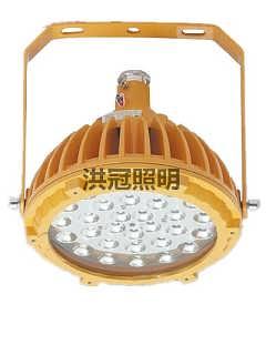 BZD118-L60WLED防爆灯