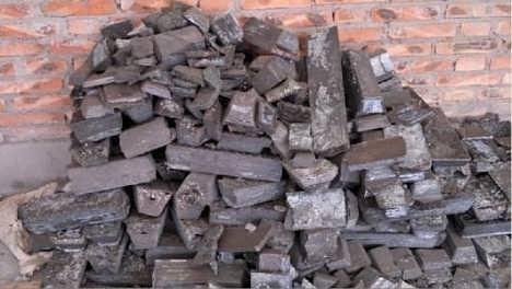 求购北京锡条回收 北京锡渣回收  北京废锡回收