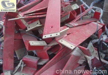 求购北京废铜回收 北京各类废铜回收