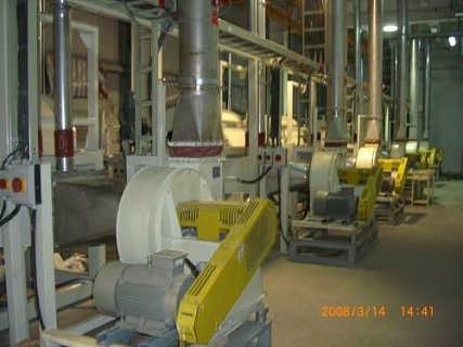 求购近期流水线专业设备北京回收车间设备报价