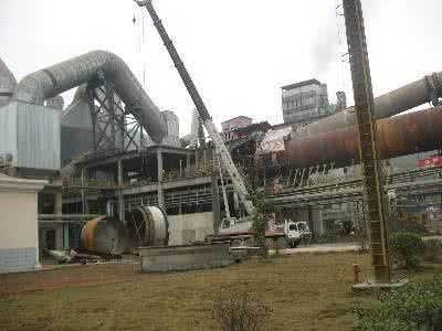 求购山西各地回收洗煤厂设备市场内蒙古回收洗煤厂设备