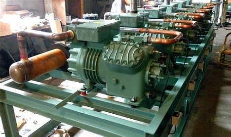 求购北京整厂设备回收 回收化工厂成套设备