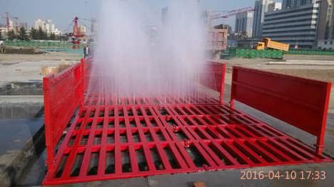 西宁市海湖新区工地扬尘监测仪价格表风速pm2,5