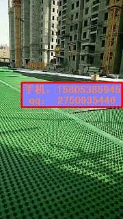 南昌地下室排水板丨施工宜春屋顶种植隔根板-泰安市程源排水工程材料有限责任公司