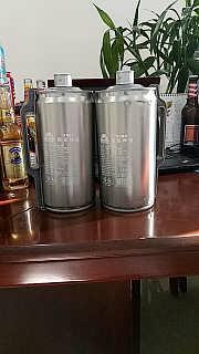 青岛美威原浆啤酒可批发零售