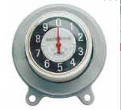 厂家直销避雷器配件放电计数器检测器JS-8 JCQ-11