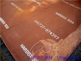 吉林14mm厚的耐磨钢板知识