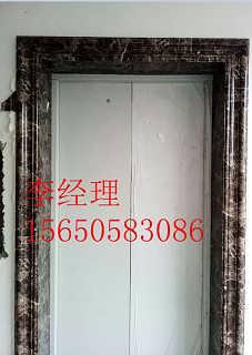 黑龙江内蒙电梯套