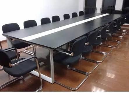 会议桌培训桌长条桌厂家低价出售