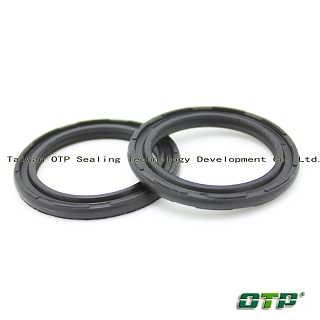 聚氨酯O型圈厂家-无锡沃尔顶密封技术开发有限公司-密封O型圈