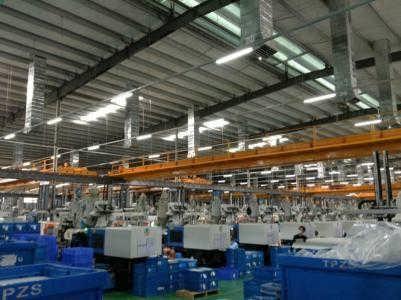 求购北京各种报废设备回收、倒闭工厂拆除回收