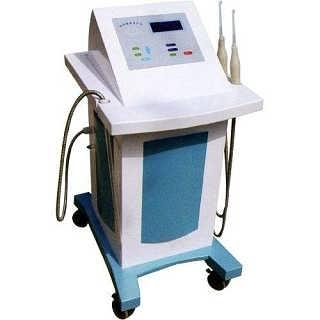 医用臭氧治疗仪-苏州市金奥臭氧有限公司