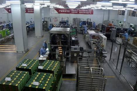 求购常年承接收购制药设备北京制药厂设备回收