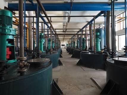求购常年承接收购化工厂拆除天津回收化工厂设备