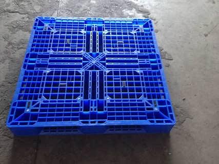 广州塑料叉托厂家珠海乔丰塑料胶箱厂家