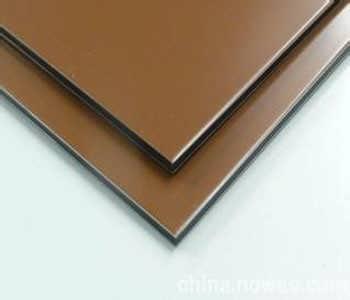 双金属复合板的可变形性及耐磨优势