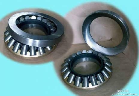 SKF NU326ECM/C3圆柱滚子轴承/NU326ECM-武汉普奥斯自动化设备有限公司