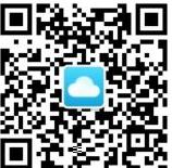 微商层级代理管理系统_百宝云免费定制微商管理系统