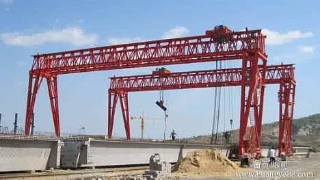 求购承接主要收购龙门吊北京长期回收龙门吊