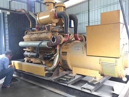 求购常熟发电机回收=苏州二手发电机回收