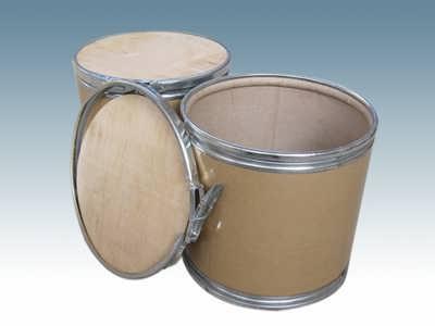 聚维酮碘  25655-41-8   厂家供应