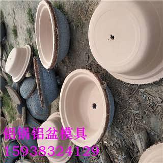 葫芦岛最新倒铝锅模具,倒锅模具图片