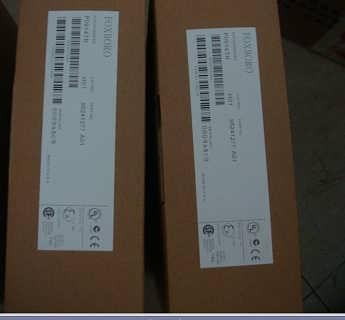FBM201b P0922YH进口特价代理