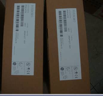 FBM201 P0914SQ 进口代理