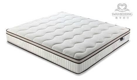 全球床垫品牌排行榜-施华白兰-分享日常床垫保养小知识