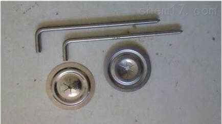 不锈钢保温钩钉
