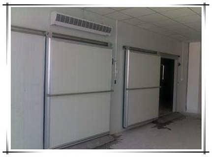 广州冷库价格 小型冷库 提供免费报价 中冷制冷