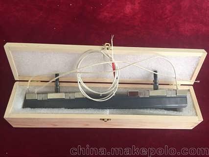 5.4细烟支4DN4238800陶瓷烙铁体
