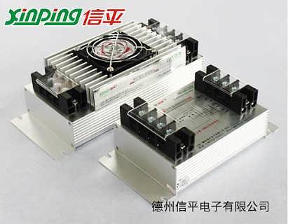 380变220电子智能伺服变压器