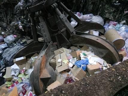 上海报废母婴用品销毁服务地点,上海全市的产品销毁-合肥秋迈环保科技有限责任公司