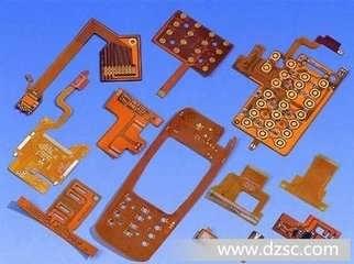 ms196明仕亚洲官网手机版惠州FPC线路板回收惠州回收FPC排线