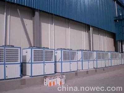 求购重点专业回收冷库拆除北京冷库设备回收行情