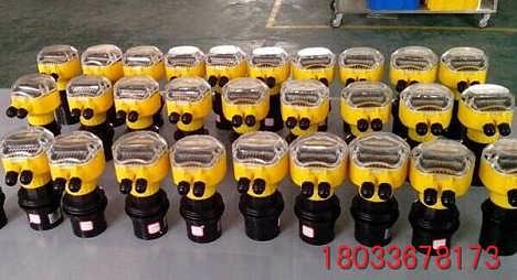 厂家研发超声波水位计FDU92-RG1A质量可靠