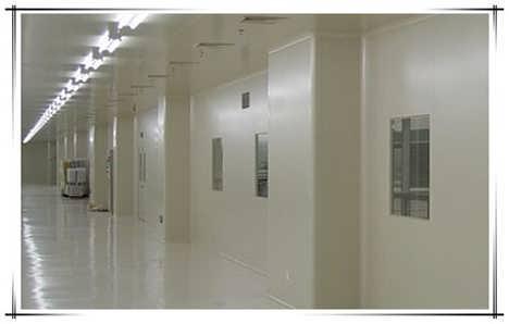 广州冷库安装公司 组合冷库 提供免费报价 中冷制冷