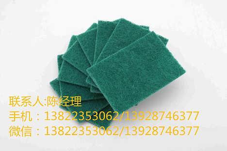 江门净水器过滤棉贴牌加工价 厂家直售品质保证