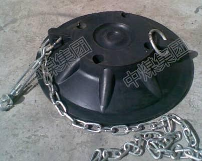 河北邯郸中煤中运DWB35-30100玻璃钢单体液压支柱参数表